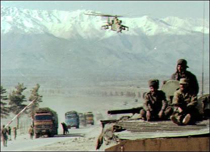 Фото войны в осетии видео войны в