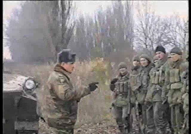 Русский солдат в бане видео