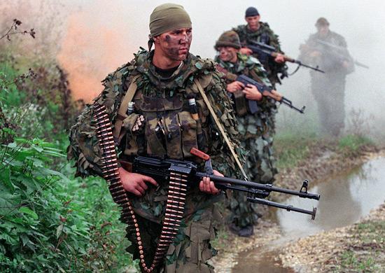 В афганистане видео войны в южной