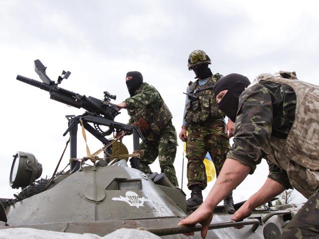 Смотреть фильмы битва за сталинград 2016