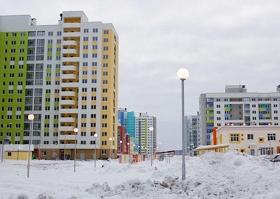 Оформить кредит в банке украина