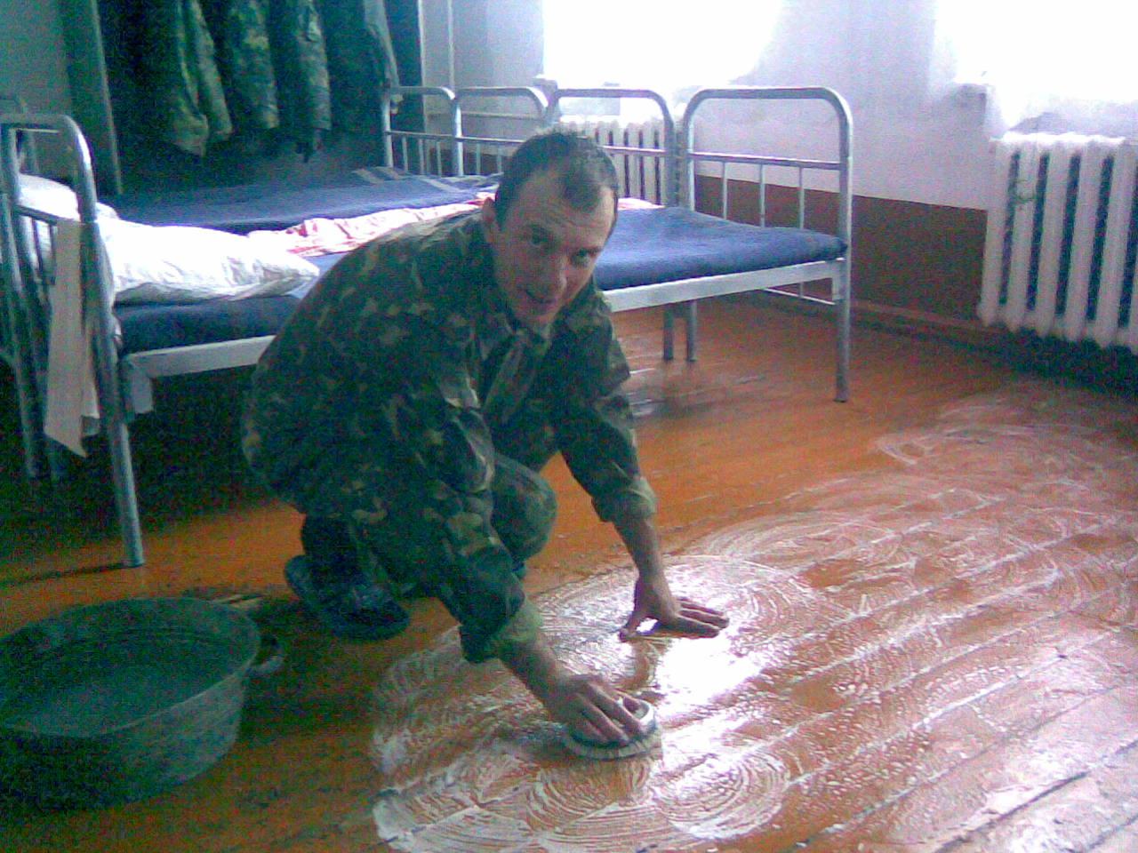 суббота в армии картинки посещающие эту страну