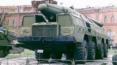 Армия россии ракетные войска