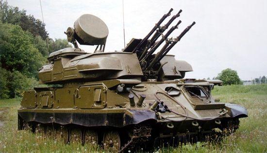 Армия россии бронетехника просмотров