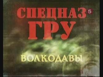 Тюнинг, вАЗ 21043 видео