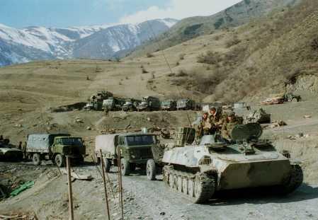 http://www.soldati-russian.ru/dd/maks/bmp_ap_0321_01.jpg