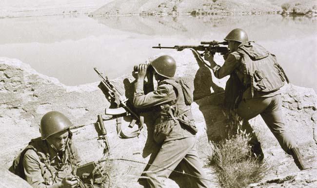 http://www.soldati-russian.ru/dd/novaya/afganistan.jpg