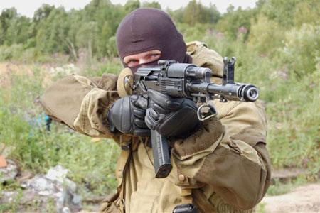 Российская армия видео просмотров 4880