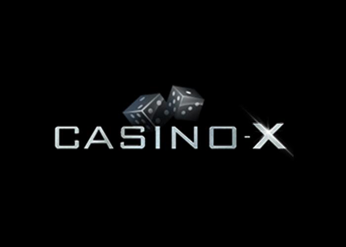 23 casino x