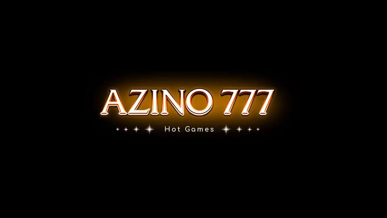 777 azino com